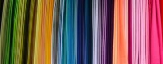 Colorimétrie - Conseils en image